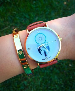 dream-catcher-face-womens-watch