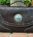 Montana West Handbag Collection