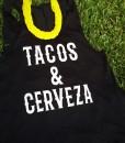 Tacos & Cerveza