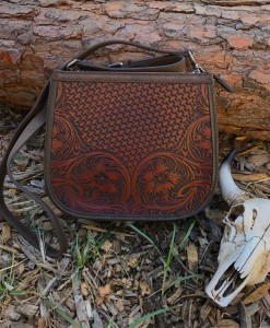 montana west cross body