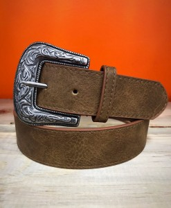Western Plain Belt ( Taupe )