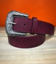 WESTERN FASHION BELT
