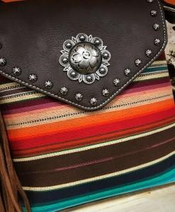 nocona purse