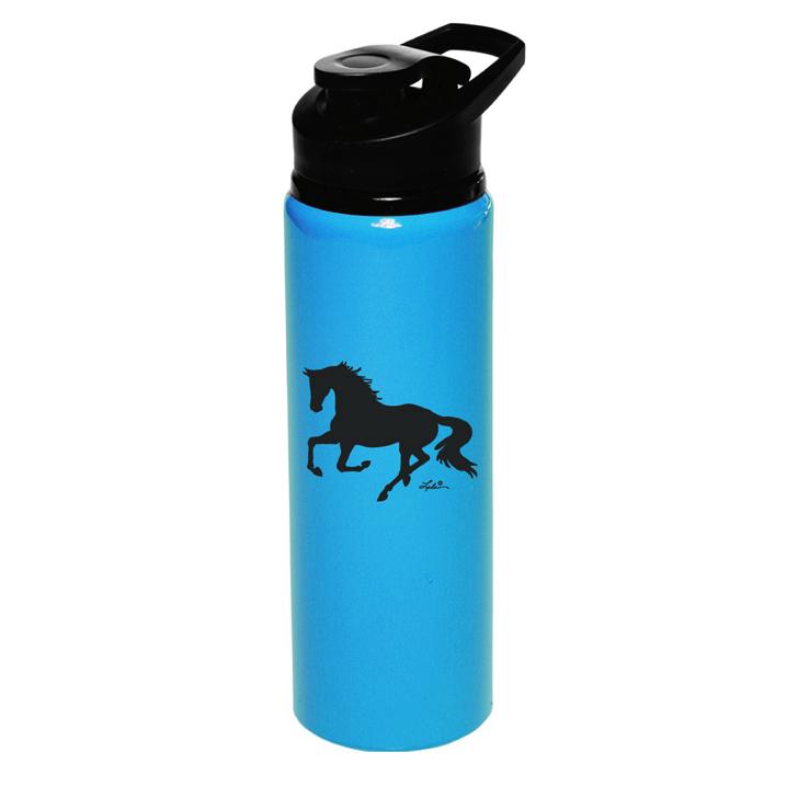 HORSE SPORTS BOTTLE
