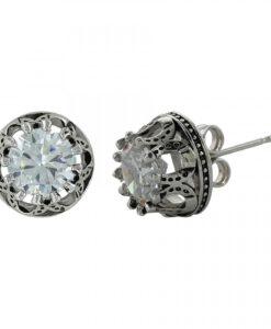montana silversmiths earrings