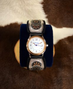 montana silversmiths watch