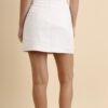 back skirt