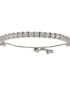 Jewelry Mixed116