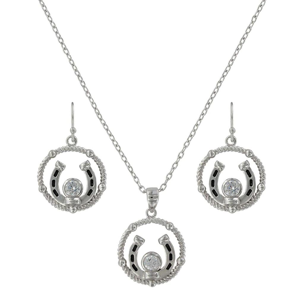 jewelry mixed321