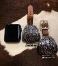 WESTERN APPLE WATCHBAND